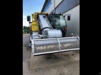 Sgariboldi Gulliver 8021 Futtermischwagen