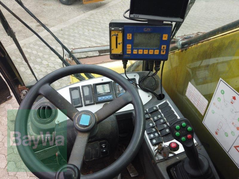 Futtermischwagen des Typs Sgariboldi GULLIVER PSS 6021, Gebrauchtmaschine in Manching (Bild 10)