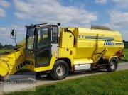 Sgariboldi MAV 2210 Futtermischwagen