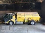 Futtermischwagen des Typs Sgariboldi MAV 5214 farm, Gebrauchtmaschine in Burg