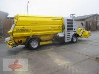 Sgariboldi MAV 6211 Futtermischwagen