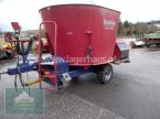 Futtermischwagen des Typs Siloking 8M³ in Perg