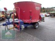 Futtermischwagen des Typs Siloking 8M³, Gebrauchtmaschine in Perg