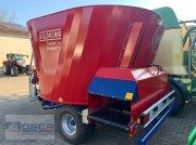 Futtermischwagen a típus Siloking Compact 10-T, Neumaschine ekkor: Massing
