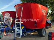 Futtermischwagen typu Siloking COMPACT 10T CLASSIC NEUMASCHINE, Gebrauchtmaschine w Kilb