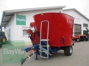 Futtermischwagen des Typs Siloking COMPACT 12 M³, Gebrauchtmaschine in Schönau b.Tuntenhaus
