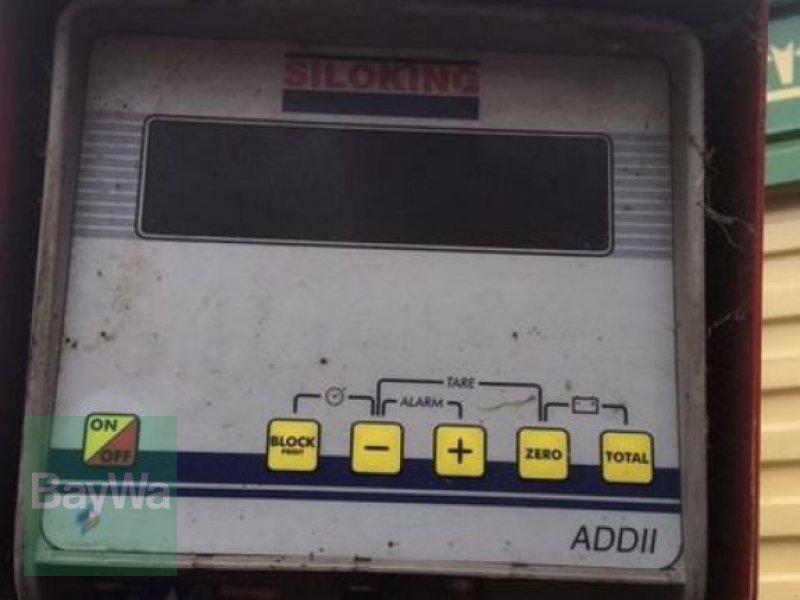 Futtermischwagen des Typs Siloking COMPACT 8, Gebrauchtmaschine in Miltach (Bild 6)