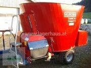 Futtermischwagen типа Siloking COMPAKT 10 CLASSIC, Gebrauchtmaschine в Engerwitzdorf
