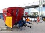 Futtermischwagen des Typs Siloking Compakt 10m³ in Aurolzmünster