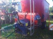 Siloking Duo 12 Futtermischwagen