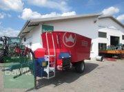 Siloking DUO 14 M³  #884 Futtermischwagen