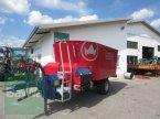 Futtermischwagen des Typs Siloking DUO 14 M³  #884 in Schönau b.Tuntenhaus