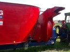 Futtermischwagen des Typs Siloking Duo 14 in Rotthalmünster