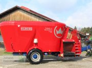 Futtermischwagen des Typs Siloking Duo 16, Gebrauchtmaschine in Offenberg