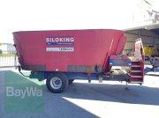 Futtermischwagen des Typs Siloking Duo 18 T, Gebrauchtmaschine in Bamberg
