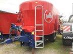 Futtermischwagen des Typs Siloking DUO 2218-22 в Aurich