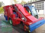 Futtermischwagen des Typs Siloking FUTTERMISCHWAGEN 13 CBM in Schrobenhausen
