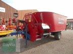 Futtermischwagen des Typs Siloking GEBR. DUO 14 T in Mindelheim