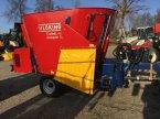 Futtermischwagen des Typs Siloking Kompakt 8 ekkor: Münzkirchen