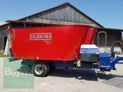 Futtermischwagen типа Siloking MAYER SILOKING FMW 14 M³ DUO T, Vorführmaschine в Murnau