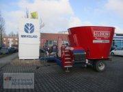 Futtermischwagen типа Siloking Mayer Siloking VM 10, Gebrauchtmaschine в Altenberge