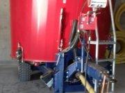Futtermischwagen des Typs Siloking MK 10 T, Gebrauchtmaschine in Eppingen