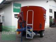 Siloking MK  9 #912 Futtermischwagen