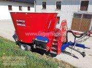 Futtermischwagen tip Siloking PREMIUM 11, Gebrauchtmaschine in Purgstall