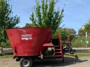 Futtermischwagen tip Siloking Premium 11, Gebrauchtmaschine in Einbeck