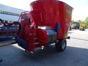 Futtermischwagen типа Siloking Premium 13, Gebrauchtmaschine в Burgkirchen