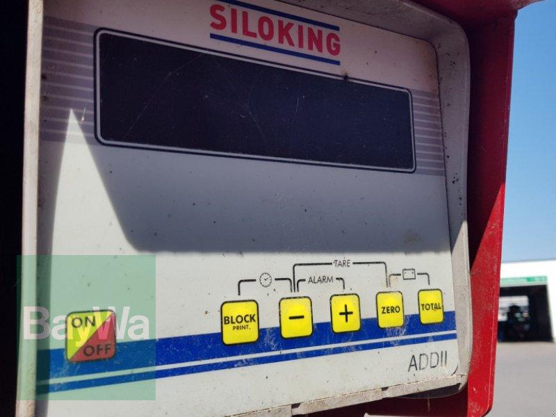 Futtermischwagen des Typs Siloking Premium 13, Gebrauchtmaschine in Bamberg (Bild 4)