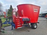 Futtermischwagen типа Siloking Premium 13, Gebrauchtmaschine в Lamstedt
