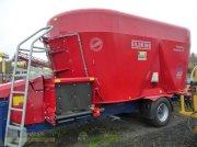 Futtermischwagen des Typs Siloking Premium 2218-22, Neumaschine in Rhaunen
