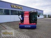 Futtermischwagen des Typs Siloking SELF LINE COMPACT 1612 - 13 IV, Neumaschine in Büchlberg