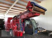 Siloking Selfline 13 Compact 1612 Futtermischwagen