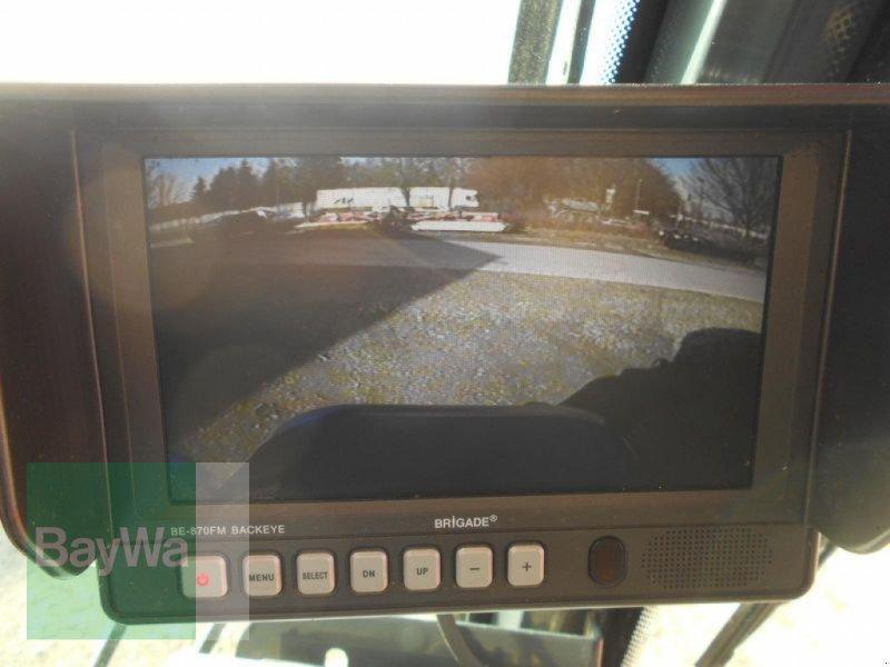 Futtermischwagen des Typs Siloking SELFLINE 1612 COMPACT, Gebrauchtmaschine in Mindelheim (Bild 18)