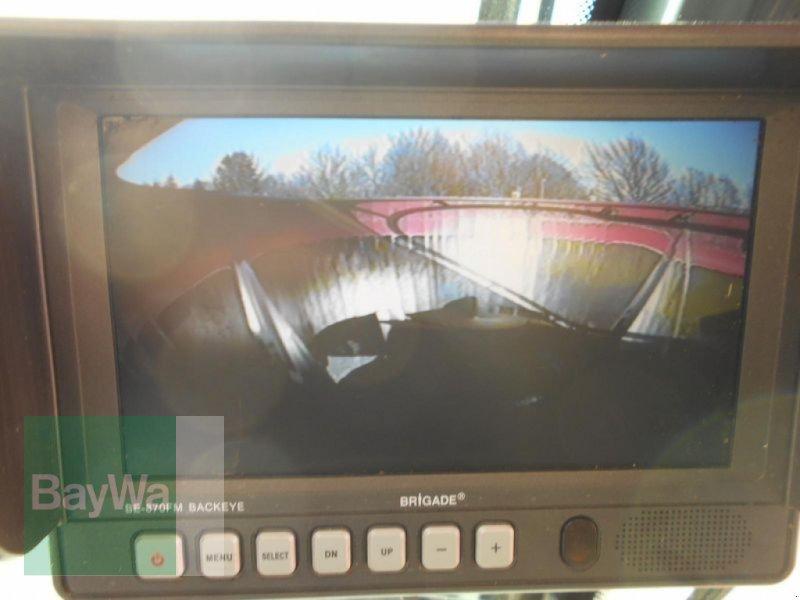 Futtermischwagen des Typs Siloking SELFLINE 1612 COMPACT, Gebrauchtmaschine in Mindelheim (Bild 19)