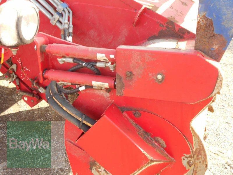 Futtermischwagen des Typs Siloking SELFLINE 1612 COMPACT, Gebrauchtmaschine in Mindelheim (Bild 14)