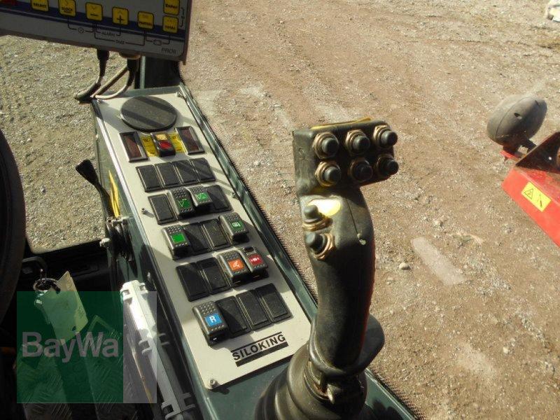 Futtermischwagen des Typs Siloking SELFLINE 1612 COMPACT, Gebrauchtmaschine in Mindelheim (Bild 20)