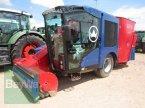 Futtermischwagen des Typs Siloking SELFLINE 4.0 COMPACT 1612-13 in Großweitzschen