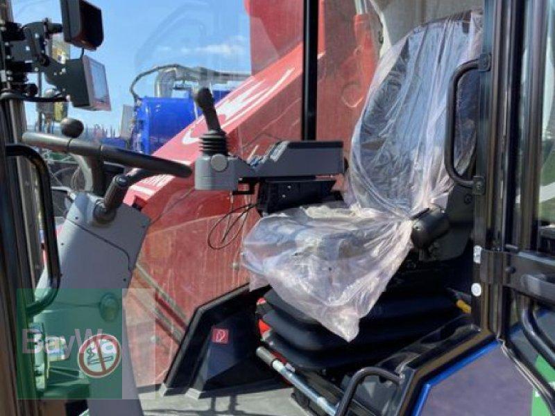 Futtermischwagen des Typs Siloking SELFLINE 4.0 SYSTEM 500+ 2519-, Vorführmaschine in Neuensalz (Bild 11)
