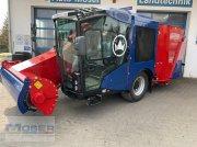 Siloking SelfLine Compact 1612 Futtermischwagen