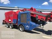 Futtermischwagen типа Siloking SelfLine System 1000 3024, Gebrauchtmaschine в Prenzlau