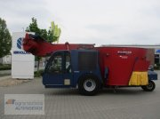 Futtermischwagen типа Siloking SF 12 Selbstfahrer, Gebrauchtmaschine в Altenberge