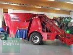 Futtermischwagen des Typs Siloking SF 13 in Bamberg