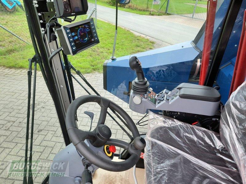 Futtermischwagen des Typs Siloking SF22-15 15m³ *Vorführ*, Gebrauchtmaschine in Lamstedt (Bild 8)