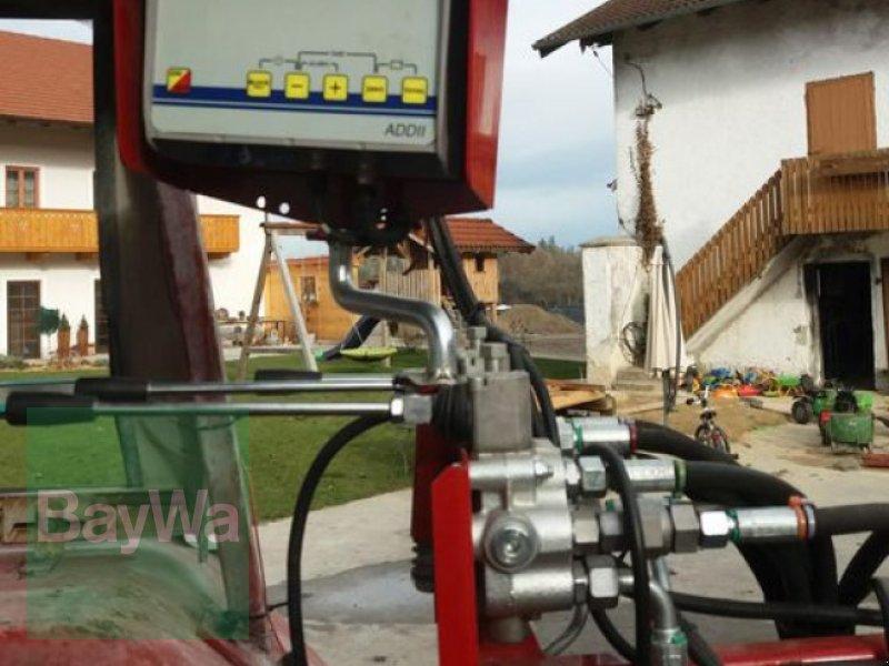 Futtermischwagen του τύπου Siloking SILOKING FUTTERMISCHWAGEN 14M³, Vorführmaschine σε Altoetting (Φωτογραφία 2)