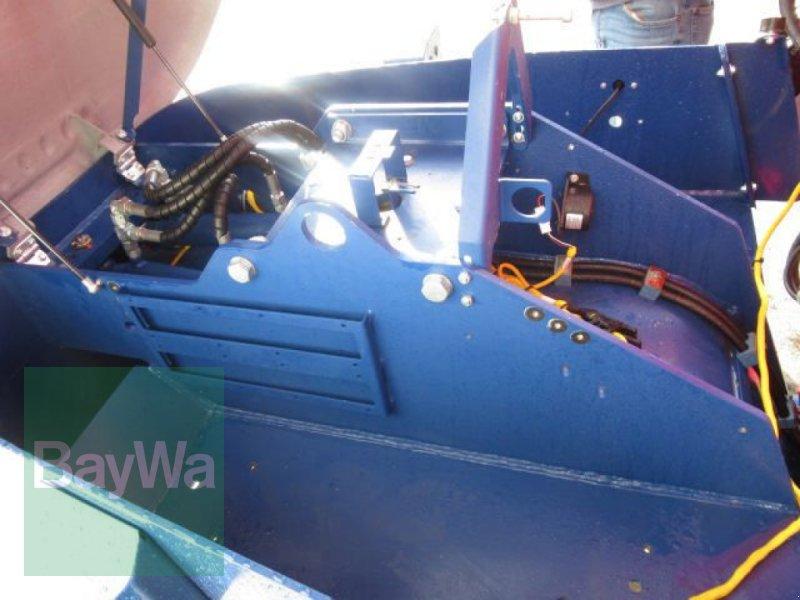 Futtermischwagen des Typs Siloking SILOKING TRUCKLINE 4.0    8M³, Gebrauchtmaschine in Tittmoning - Wiesmüh (Bild 6)