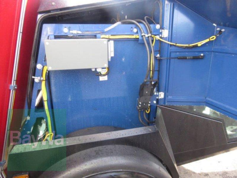 Futtermischwagen des Typs Siloking SILOKING TRUCKLINE 4.0    8M³, Gebrauchtmaschine in Tittmoning - Wiesmüh (Bild 10)