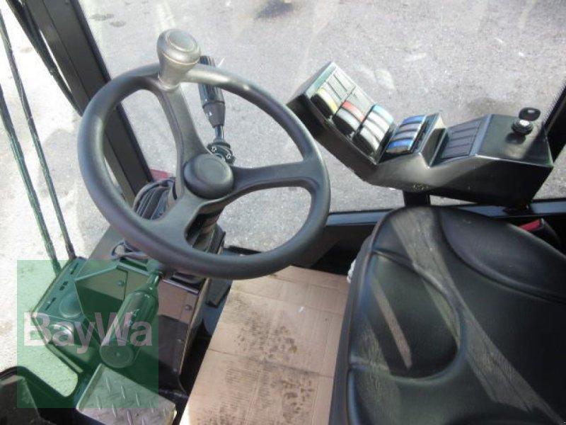 Futtermischwagen des Typs Siloking SILOKING TRUCKLINE 4.0    8M³, Gebrauchtmaschine in Tittmoning - Wiesmüh (Bild 7)